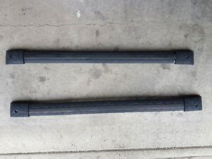 roof rack car parts accessories  sale  calgary kijiji classifieds