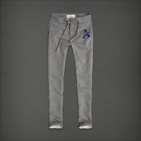 Ae Sweat 9 best ae fitch sweatpants images on
