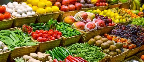 vegetables to america americans are not consuming enough fruits and vegetables