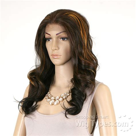 beyonce lace front wigs how to apply lace wig de novo hair beyonce front lace wig realistic lace front wig