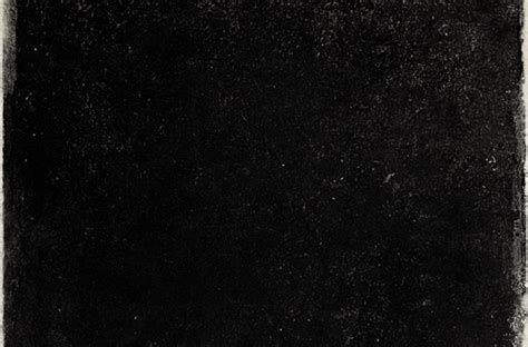 black pattern grunge black grunge texture background 100 best backgrounds for