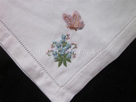 embroidery design for handkerchief embroidery designs for handkerchiefs makaroka com