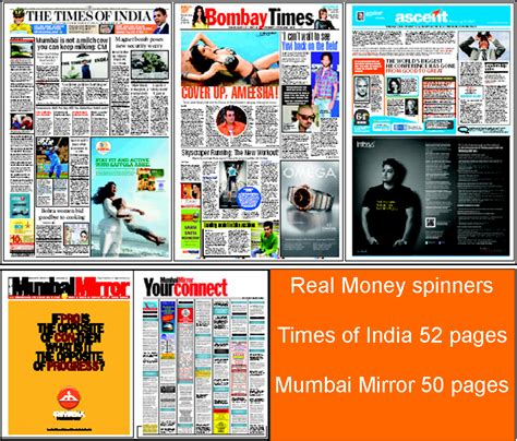 editorial section of times of india editorial section of times of india 28 images is this