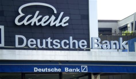 deutsche bank code germany attempted attack on deutsche bank ceo in germany news