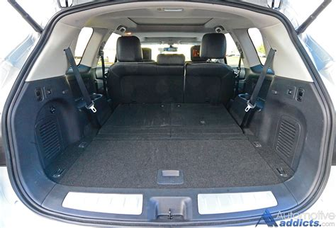 infiniti qx60 trunk get the best price on the infiniti qx60 from a network of