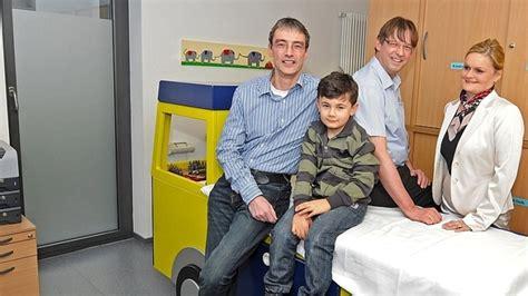 Kinderarzt Herne Wanne Ah Sagen Auf Dem Behandlungsbus Waz De Gelsenkirchen