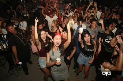 Top Bars In Cebu by Nightlife Bars And Clubs In Cebu City Nightlife Cebu