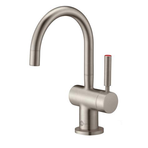 General Plumbing Supply Sonora Ca by Insinkerator Faucets Water Dispensers General Plumbing
