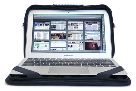 2 In 1 Laptop For Mba by Rugged Laptop Chromebook For Schools Students