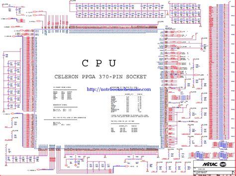 Terbaru Laptop Asus G55vw december 2013 sevenstep laptop