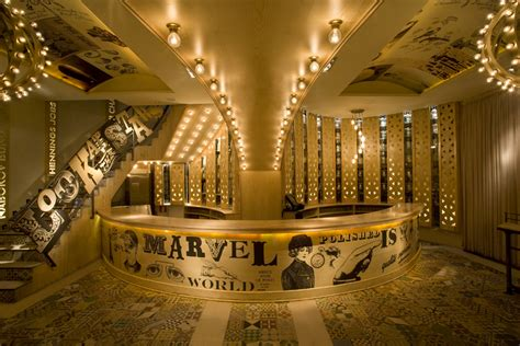 marvela interiors the marvel parolio