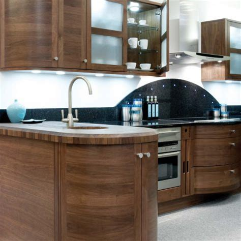 kitchen collections com contemporary and traditional kitchen collections by