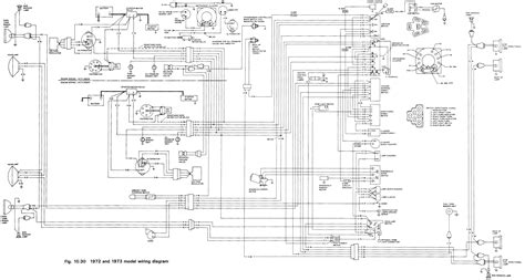 jeep cj7 wiring harness diagram wiring diagram with car wiring jeep cj 1972 1973 wiring diagram cj7 engine
