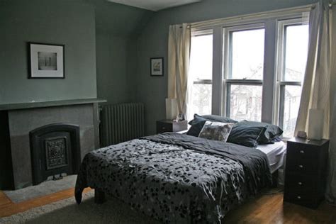 bed under window feng shui when your bed is under a window open spaces