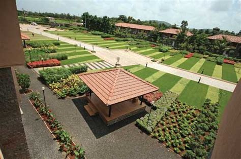 mahindra institute ingenuity the inside track connecting the indian