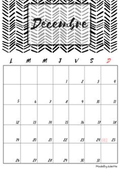 Calendrier - Septembre 2017 - Imprimes le calendrier pour