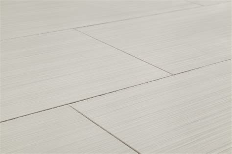 groutless tile groutless ceramic floor tile page 2 thesecretconsulcom