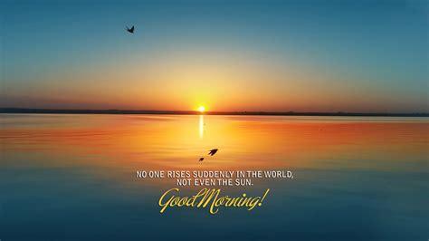 wallpaper free download good morning free good morning high resolution wallpapers download
