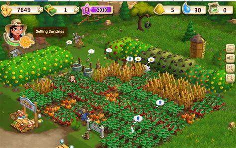 download game farm vile mod apk farmville 2 k 246 y ka 231 amağı apk full v9 7 2345 anahtar hile