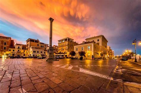 www il gabbiano it hotel il gabbiano la maddalena