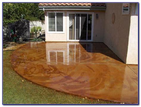 staining patio pavers staining patio pavers staining concrete patio pavers