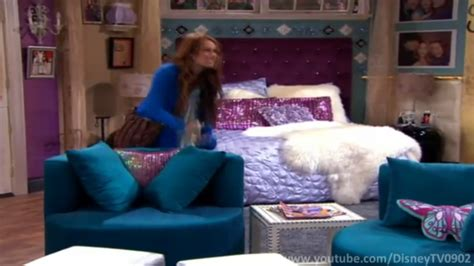 hannah montana bedroom hannah montana miley lilly s bedroom etc