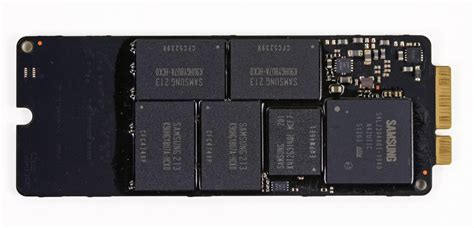 Ssd For Macbook Pro the next macbook pro with retina display ssd analysis