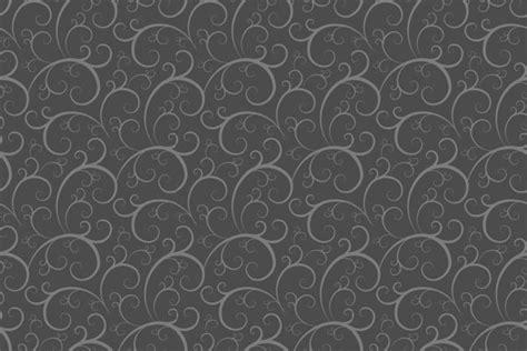 black and white fancy pattern fancy wallpaper wallpapersafari