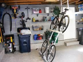 Bike Storage Ideas In Garage Garage Storage Plansand Idea Decosee