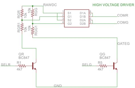 eagle signal timers reset wiring diagram electrical timer