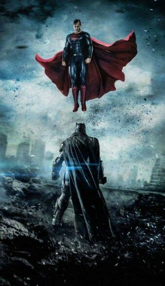 4 x superman vs batman best 25 batman vs superman ideas on superman
