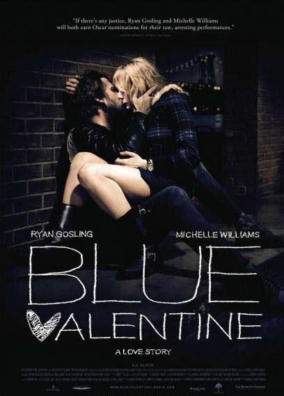 film blue hollywood blue valentine 2010 hollywood movie reviews photos cast