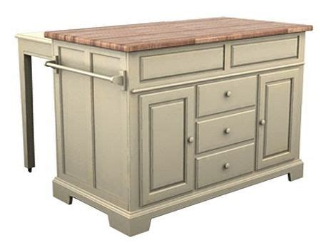kitchen island with slide out table pin by on furniture lighting