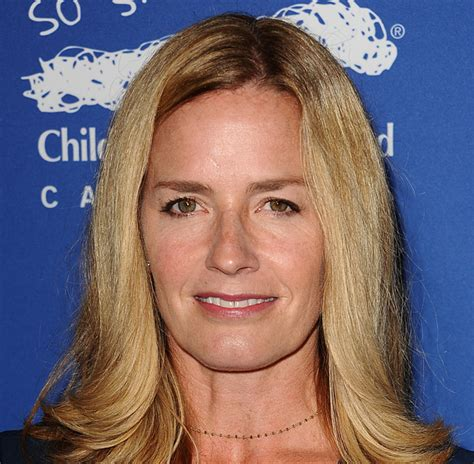 elisabeth shue how old is she back to the future 2 film s stars now vs what robert