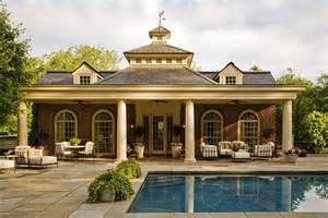 homes with guest house for pool guest house pricey pads