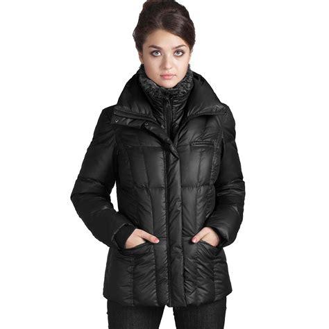 winter coats winter coats for winter season the best of swing coat