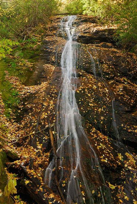 rufus falls nc 17 best images about waterfalls southeast usa on