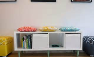 Ikea Raised Bed Ikea Hack Ikea Kallax Replacement Ikea Furniture Legs
