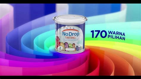 warna cat rumah  drop  info terkait rumah