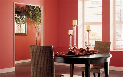 Dining Room Painting Ideas Dining Room Paint Color Ideas Kris Allen Daily