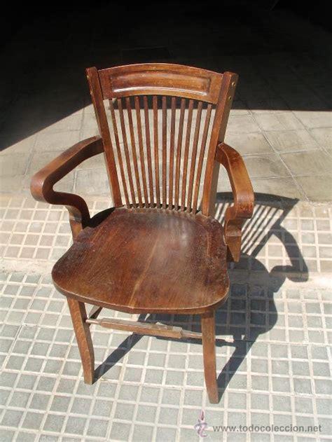 antiguedades de oficina antigua silla de oficina comprar sillas antiguas en