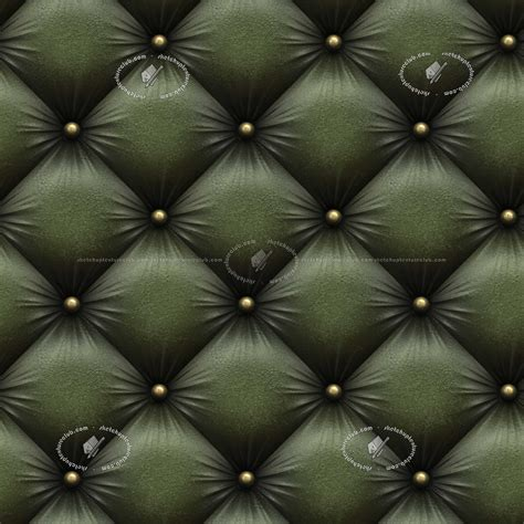 chesterfield leather texture seamless