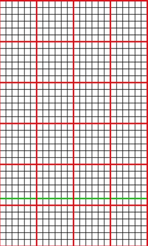 How To Make Graph Paper In Excel 2010 - how to make graph paper in excel 2010 28 images best