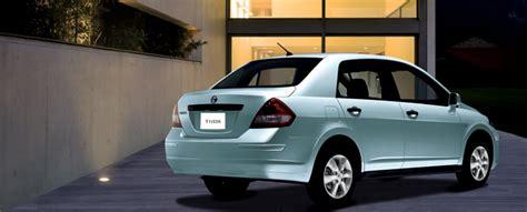 nissan tiida hatchback 2012 nissan tiida 2012 hatchback in uae new car prices specs