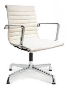 Office Chair No Casters Ag Management Chair With No Wheels Office Chairs