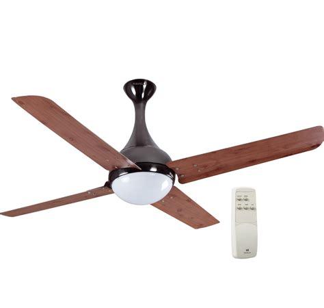 Underlight Ceiling Fans by Havells Dew Premium Underlight Ceiling Fans
