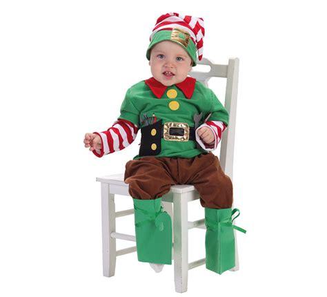 imagenes de santa claus verde disfraz de elfo ayudante de santa claus para beb 233
