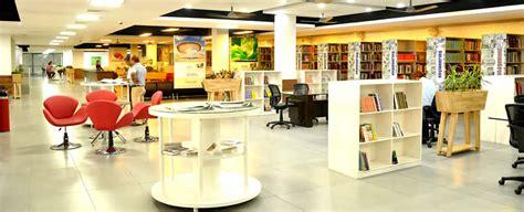 Manav Rachna Mba Review by Manav Rachna College Of Engineering Faridabad Manav