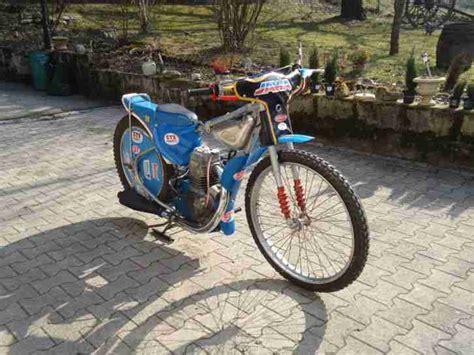Gebrauchte Jawa Motorräder by Speedway Motorrad Jawa Bestes Angebot Und