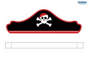 printable pirate party decorations amp supplies free